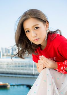 Eye Candy, Hair Color, Singer, Japanese, Celebrities, Pretty, Cute, Image, Artists