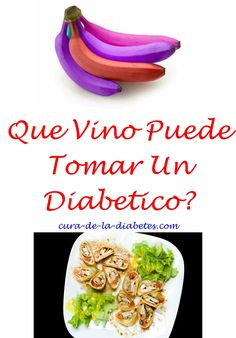 El aceite de oliva es bueno para la diabetes.Polen granulado y diabetes.Complicaciones de diabetes pdf - Dieta Para Diabeticos. 9918175370 #DiabetesTipos