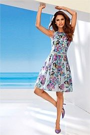 HEINE PRINT DRESS. Get unbeatable discounts up to 60% at Ezibuy with Coupon and Promo Codes.