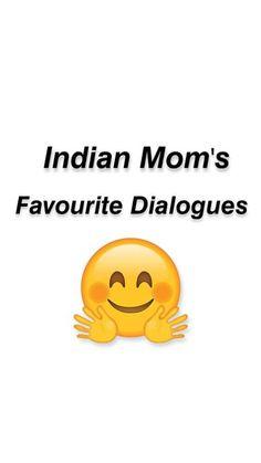 Funny Texts Jokes, Latest Funny Jokes, Text Jokes, Very Funny Jokes, Funny Insults, Funny Status Quotes, Funny True Quotes, Jokes Quotes, Good Thoughts Quotes