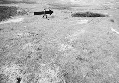 Un cuerpo a punto de caer | Fotografía | EL PAÍS