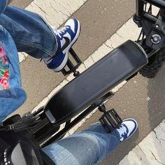 Nike Dunks, Me Too Shoes, Skateboard, Sneakers, Blue, Outfits, Fashion, Skateboarding, Tennis