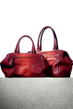Bottega Veneta - Resort Women's Accessories - 2014