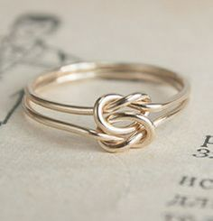 gyuru ekszer eskuvo bulvar eskuvo , szokatlan jegygyűrűk eljegyzési gyűrű