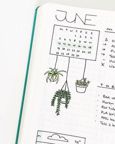New Dairy Layout Bullet Journal Ideas Bullet Journal Banner, Bullet Journal Aesthetic, Bullet Journal Notebook, Bullet Journal Spread, Bullet Journal Inspo, Bullet Journal Layout, Bullet Journal Timetable, Bullet Journal Doodles Ideas, Bullet Journals