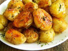 A világ legfinomabb sült burgonyája! A család egy pillanat alatt elkapkodja! - Bidista.com - A TippLista!