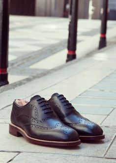 British Style Wedding Derby Men Popular Designer 2018 Rubber Sole Dress Shoes Black Oxfords Formal Business Office Pointed Toe Dependable Performance Shoes Men's Shoes