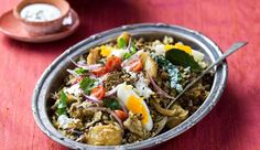 Lamb biryani Find small packets of ready mixed biryani spices in the spice aisles of PnP. Lamb Biryani Recipes, Lamb Dishes, Recipe Search, Baking Recipes, Delicious Desserts, Spices, Dinner, Cooking, Ethnic Recipes