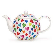 Image result for paint\ your own teapot