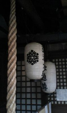 雨上がりの京都西陣、雨宝院