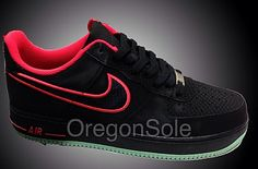 best service a6dda a7c85 First Look Nike Air Force 1 Low
