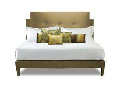 Savoir Beds 1905, nach Maß angefertigte Betten, Luxusbetten und Luxus matratzen, Berlin Deutschland