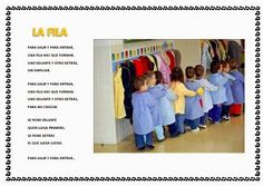 Montessori, Spanish Courses, Preschool Songs, Teaching Spanish, Back To School, Classroom, Education, Superhero, Children