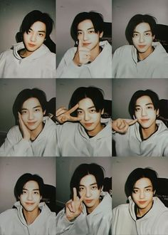 Nct Taeyong, Korean Boys Ulzzang, Nct Dream Jaemin, Jung Hyun, I Luv U, Nct Life, Cartoon Jokes, Happy Pills, Na Jaemin