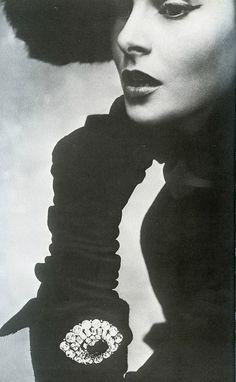 Dior 1950 <3