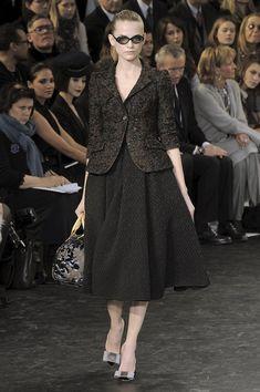 Louis Vuitton 2010