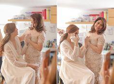 the full set Lace Wedding, Wedding Dresses, Full Set, Fashion, Bride Dresses, Moda, Bridal Gowns, Fashion Styles, Weeding Dresses