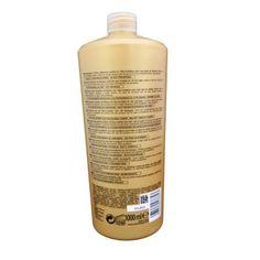 Elixir Ultime Sublime Cleansing Oil Shampoo by Kerastase for Unisex, 34 oz