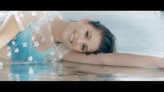 Mackenzie Ziegler - Nothing On Us (Official Music Video)