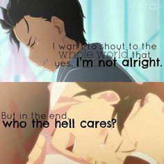 Anime:Re:zero  (c)owner