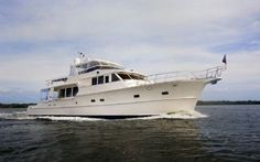 Grand Banks 72 Aleutian RP - http://boatsforsalex.com/grand-banks-72-aleutian-rp/ -                            US$ 2,450,000  Year: 2006Length: 72'Engine/Fuel Type: TwinLocated In: Palm Beach, FLHull Material: FiberglassYW#: 76073-2192363Current Price: US$ 2,450,000  Motivated Seller - Multi Yacht Owner   The fastest and most luxurious yacht of the line - ...