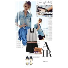 Curiosity killed my innocence. Over thinking killed my happiness. Insecurities killed my self-esteem. Lies killed my trust. And judgement, it killed me., created by are-you-with-me on Polyvore