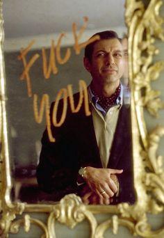 anything John Wooden said. Francis Huster, Beautiful Men, Beautiful People, Plot Twist, About Time Movie, Celebs, Celebrities, Chris Hemsworth, Keanu Reeves
