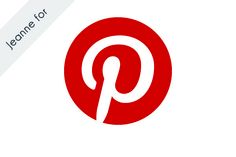 My thoughts and work on Pinterest Thoughts, Tanks