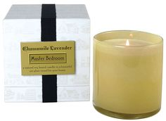 LAFCO House & Home Chamomile Lavender Candle - Bedroom | Free Shipping  This is our favorite at the moment!