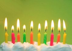 Google Image Result for http://brokeassstuart.com/wp-content/pictsnShit/2012/03/birthday-candles.jpg