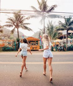 See more of happinessinpixels's content on VSCO. Bff Pictures, Summer Pictures, Cute Photos, Summer Goals, Best Friend Pictures, Friend Pics, Gal Pal, Cute Friends, Best Friend Goals