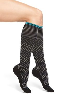 Looking For Sockwell Graduated Compression Socks Tights, Leggings, Jet Set, Chevron, What To Wear, Nordstrom, Socks, Womens Fashion, Pants