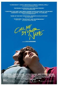 20 best 1080p movie streaming images on pinterest 2017 movies hd call me by your name 2017 watch online fandeluxe Images