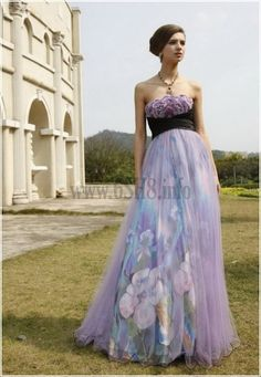 Where To Buy Dress For Special Occasion Strapless Military Ball Formal Evening Multi Color On Line Special Occasion Dresses