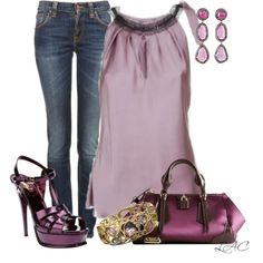 Untitled #95 by love-lac on Polyvore