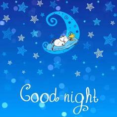 Good Night Hug, Good Night Prayer, Good Night Sleep Tight, Good Night Friends, Good Night Blessings, Cute Good Morning, Good Night Wishes, Good Night Sweet Dreams, Good Night Greetings