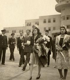 Casa Real de Egipto :: Foros Realeza