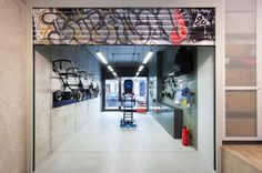 Bugaboo-Store-Berlin 12