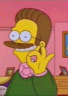 When u haven't done the homework and the teacher doesn't check it Noice Lisa Simpson, Princess Peach, Fictional Characters, Fantasy Characters
