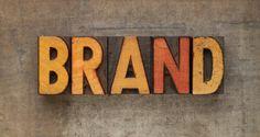 Cómo construir su marca personal sin ser visto como un vendedor