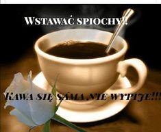 Coffee, Tableware, Humor, Funny, Kaffee, Dinnerware, Humour, Dishes, Moon Moon