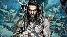 Per+James+Wan+Aquaman+lascerà+il+segno