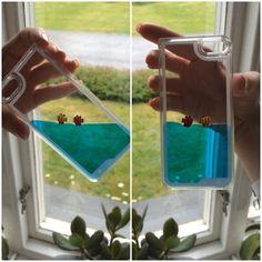 Best liquid phone cases