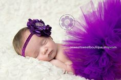 Haley newborn pictures outfit