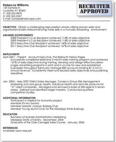 Sample Dog Trainer Resume Type Your Address Here Type Your