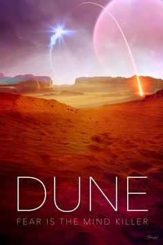 Iconic Movies, Sci Fi Movies, Dune Characters, Dune Book, Dune Series, Dune Frank Herbert, Alien Resurrection, Dune Art, Dune