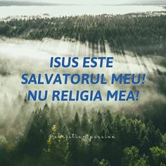 Gods Love, Words, Quotes, Biblia, Quotations, Qoutes, Quote, Horses, A Quotes