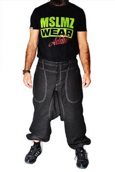 Muslim Wear by jaiz wear