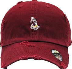 018dd04c080 Check our list of the most fashionable and high quality baseball hats on the  market of