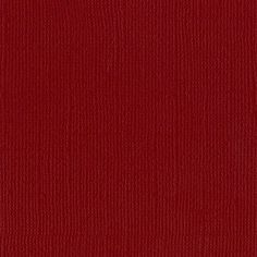 Royal Paper, Red Paper, Red Wallpaper, Striped Wallpaper, Red Texture Background, Youtube Banner Backgrounds, Halloween Paper Crafts, Red Design, Pomegranate